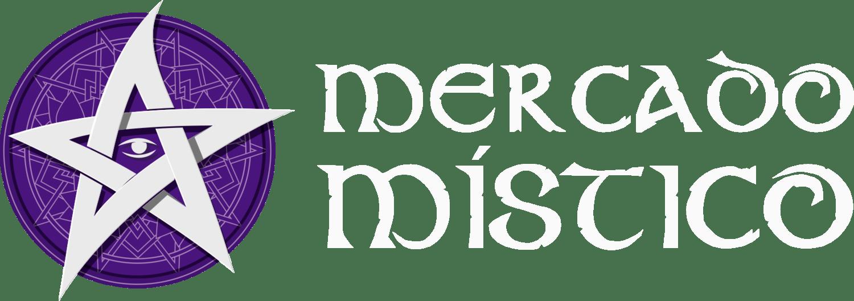 Mercado Místico