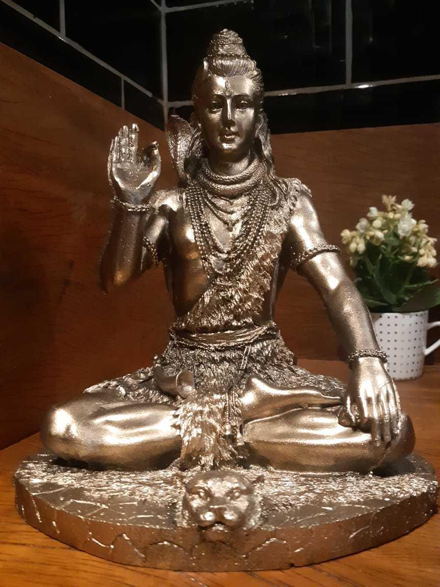 Lord Shiva - 32cm