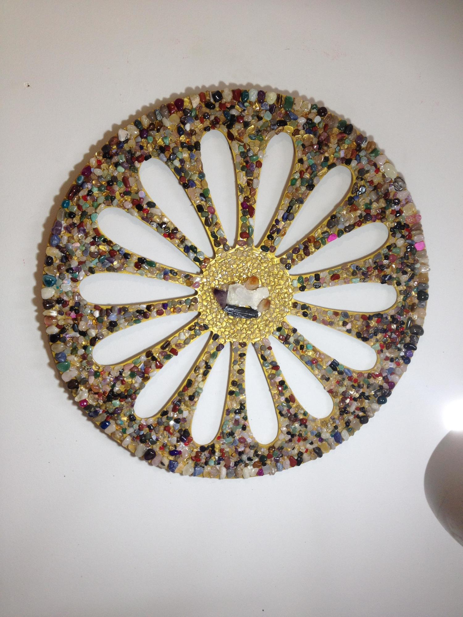 Roda Cigana1