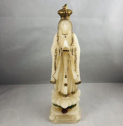 Vela Nossa Senhora de Fátima