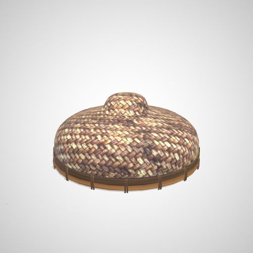 Chinese Hat