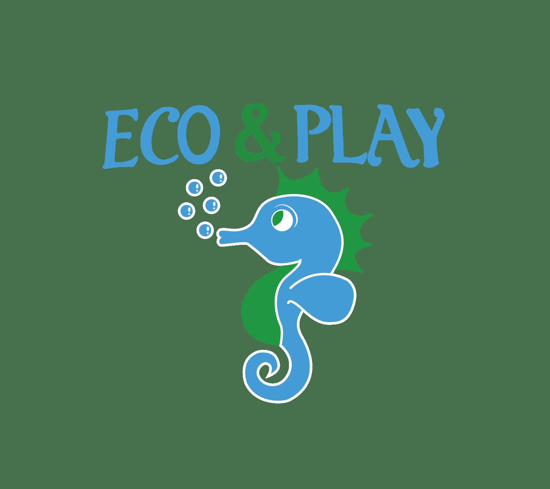 Eco & Play