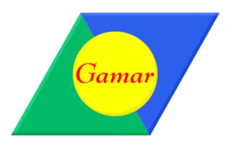 Gamar Brinquedos