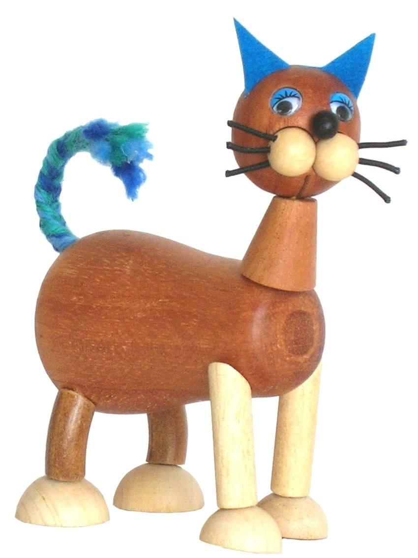 Gato Bacana