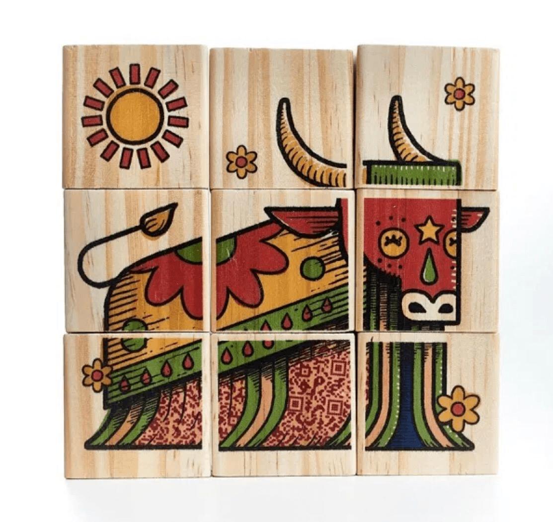 Kit Folclore