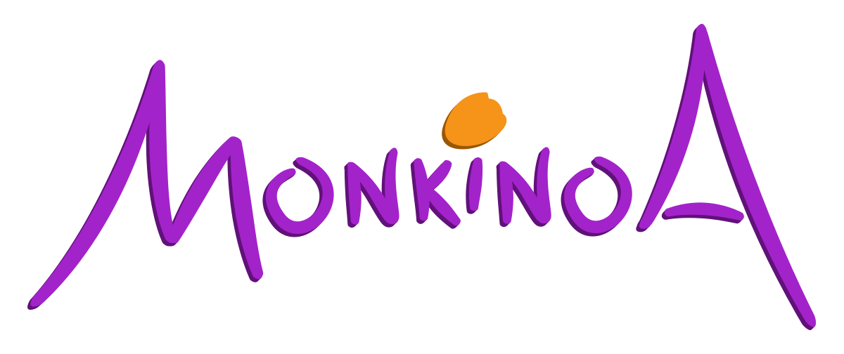 Monkinoa Eventos e Intermediação de Negócios LTDA