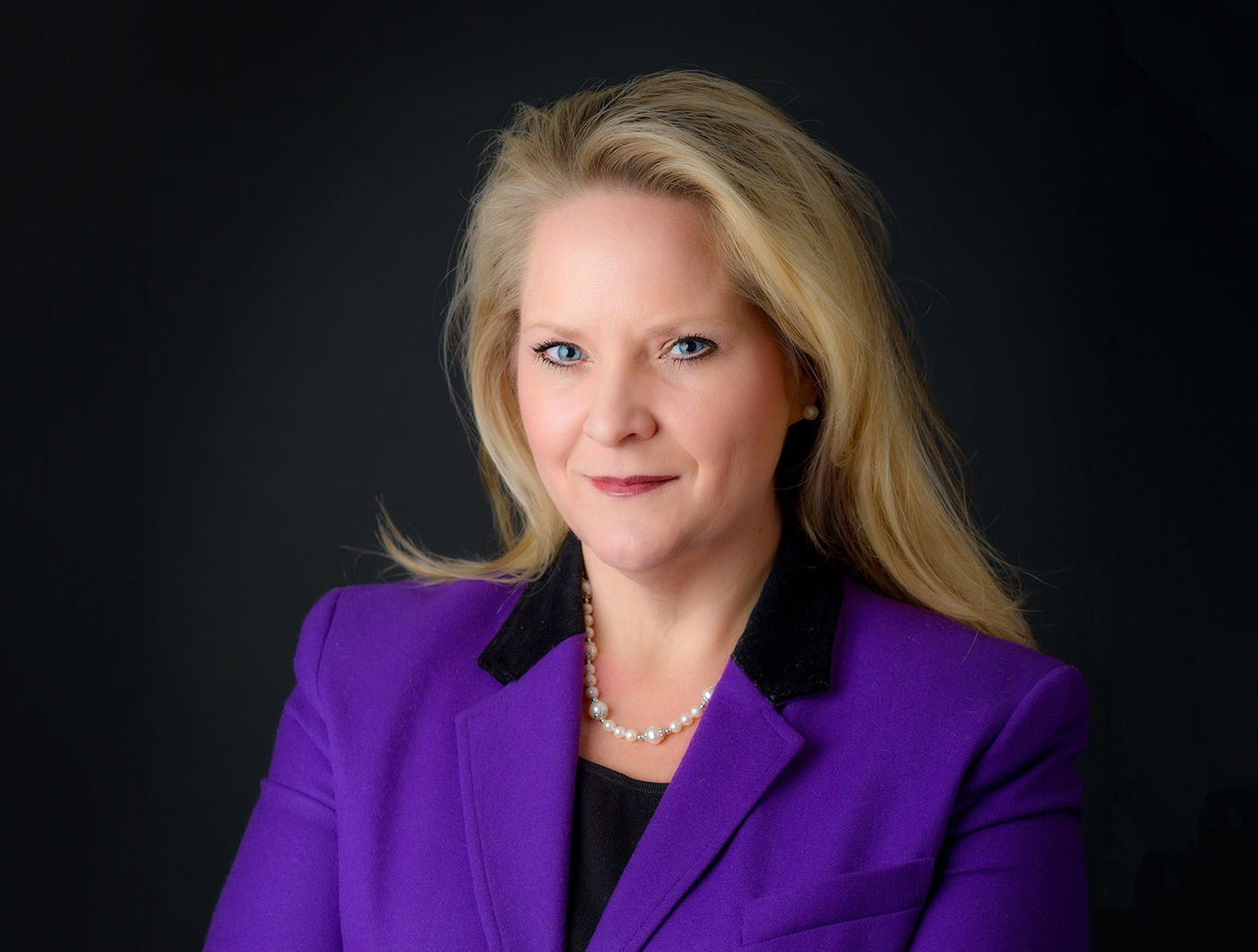 Photo of Terrie Ard