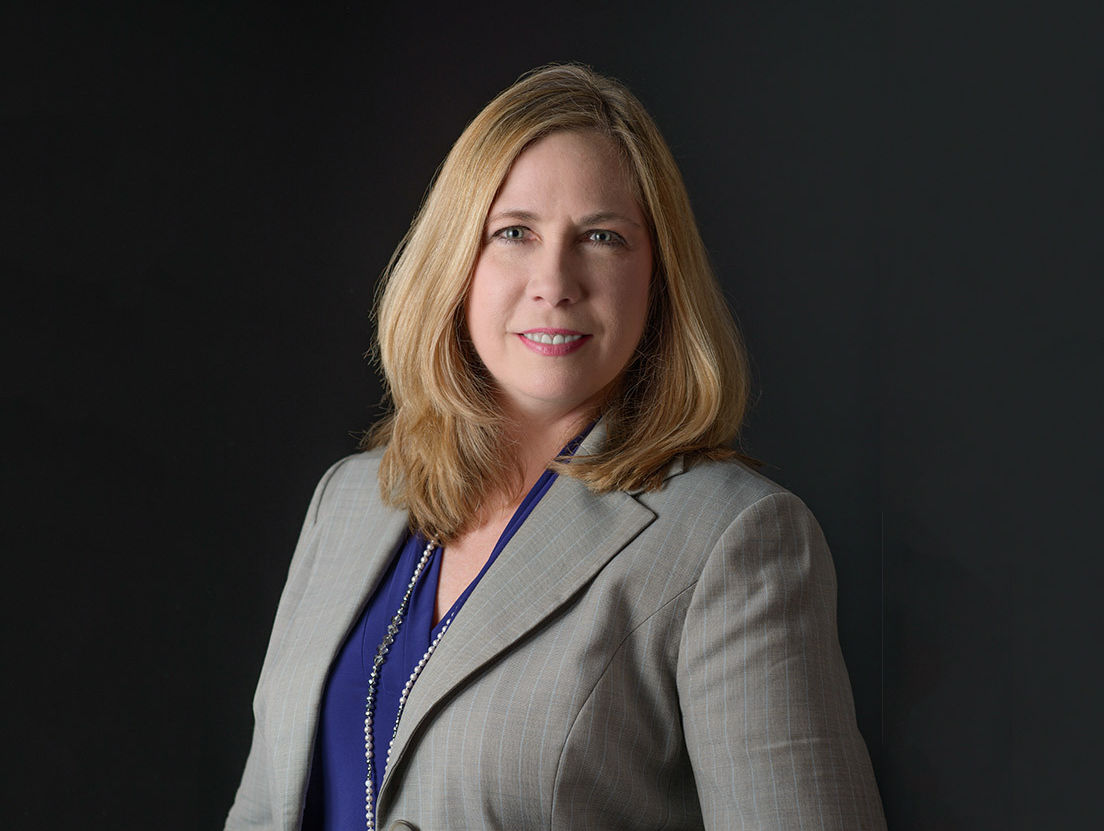 Photo of Nanette Schimpf