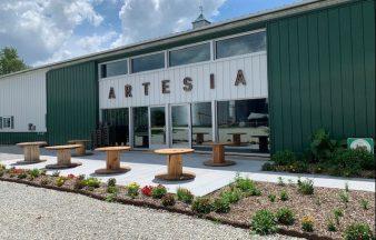 Artesia1