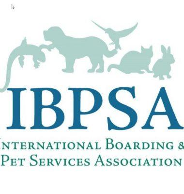 IBPSA Graphic
