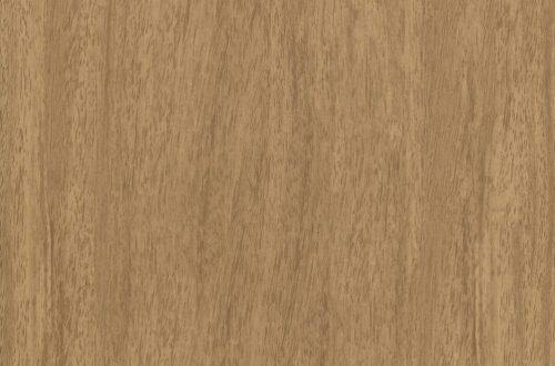 Woodgrain Cedar