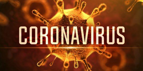 CORONAVIRUS3