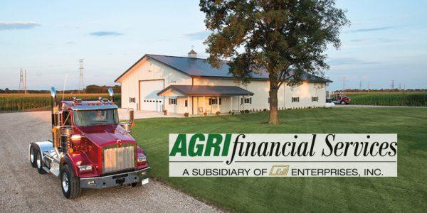 Agri-blog
