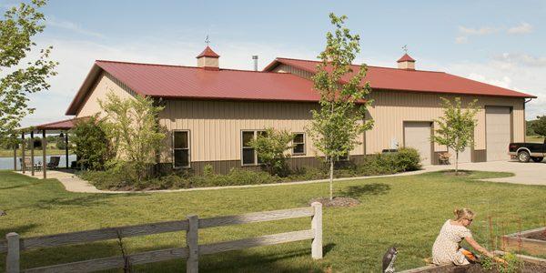 Pricing-a-morton-buildings-home-blog
