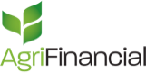 Agri Financial