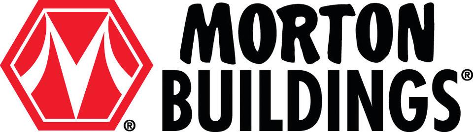 Pole Barn Repairs | Metal & Steel Building Repair Contractors