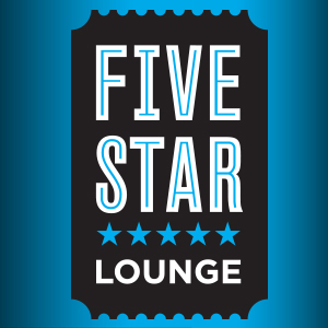 Five Star Lounge