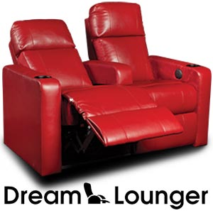 DreamLoungers™
