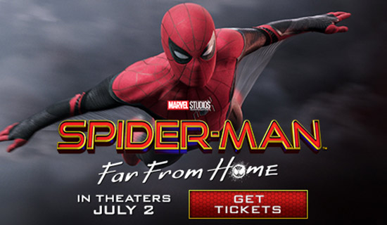 Movies Marcus Movies Theatres Showtimes Movie Trailers