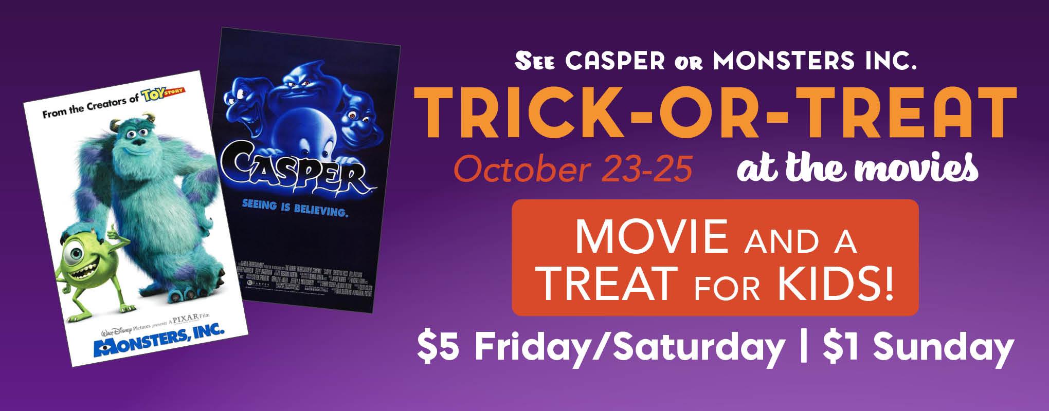 Omaha Midtown Halloween 2020 Omaha Movie Theatre | Marcus Theatres
