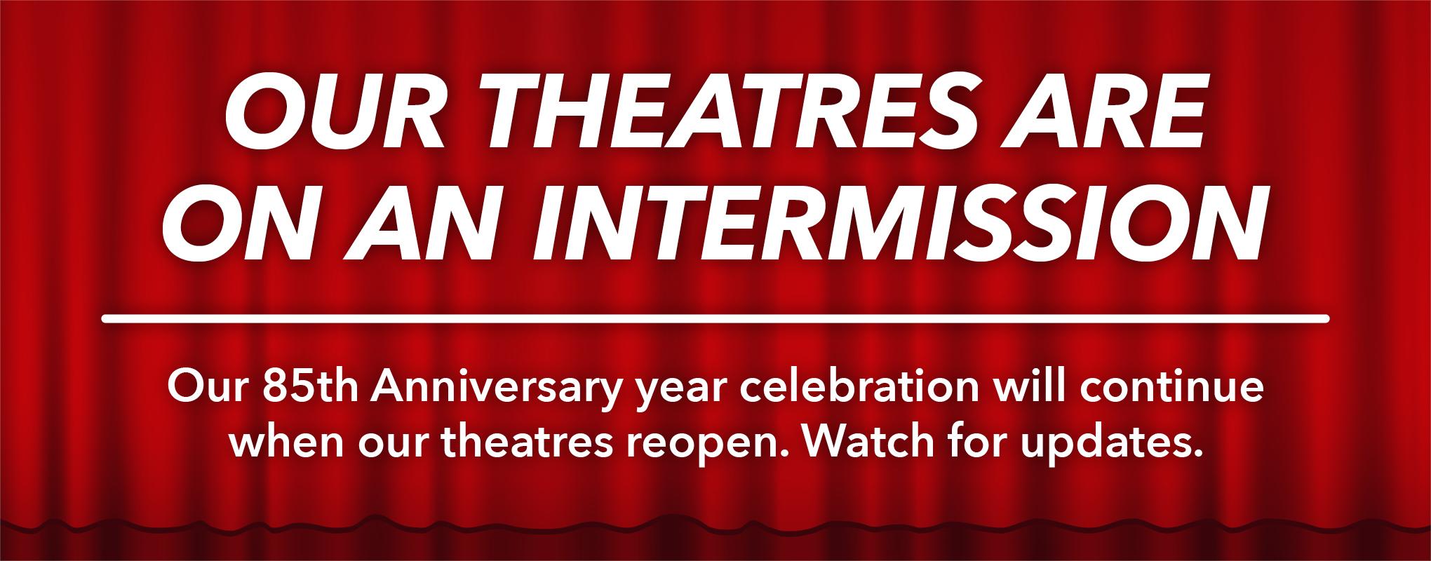 Waterloo Movie Theatre Marcus Theatres