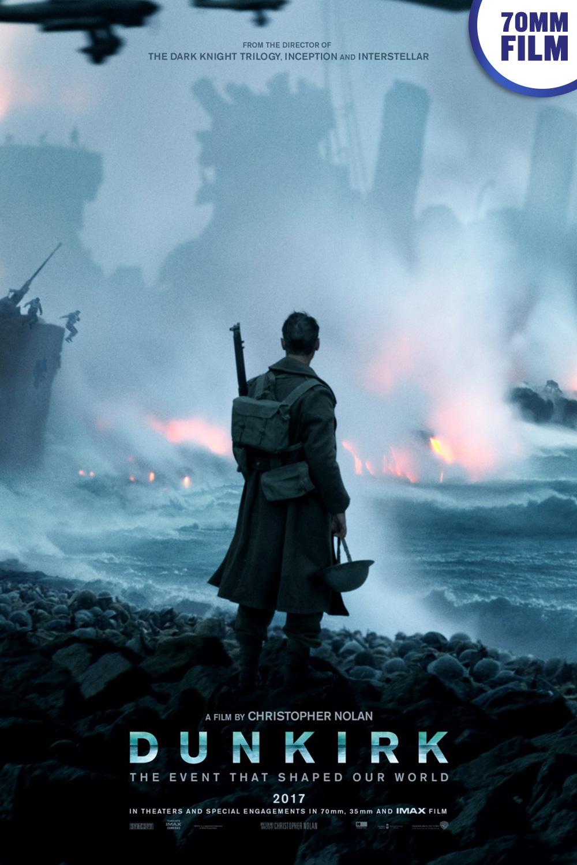 Dunkirk-70Mm