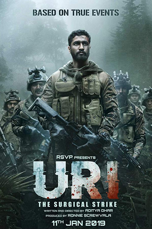 URI (HINDI)