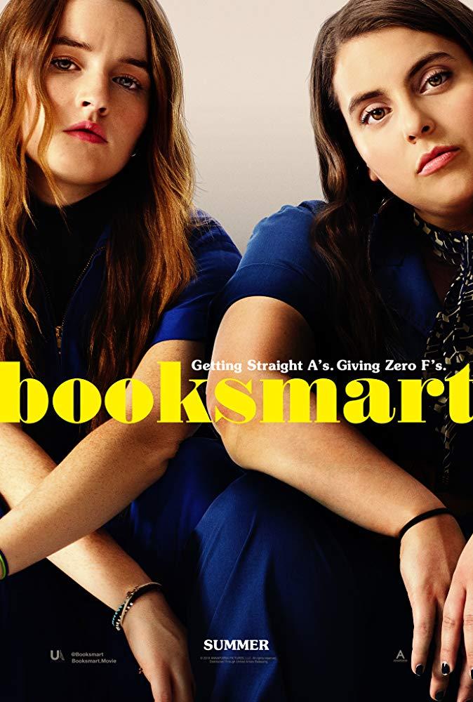 Booksmart: Early Access Screenings