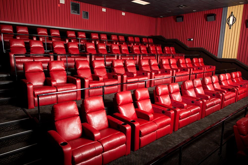 1bd57a29f5b Omaha Movie Theatre