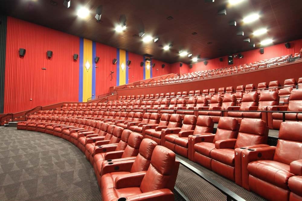 6fb04c3620c Mequon Movie Theatre | Marcus Theatres