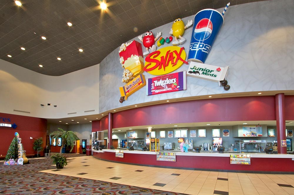 marcus theaters omaha gift cards � lamoureph blog