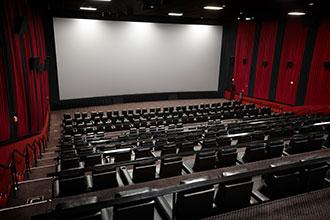 Private Screenings