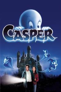 Casper-Ft