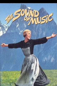 The Sound Of Music: Mother's Day Brunch