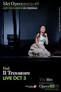 Met-Ii Trovatore-Live