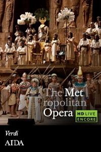 Met-Aida-Encore