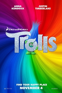 Trolls-Kd