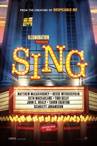 Sing-Kd