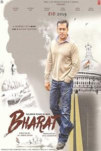 Bharat--Ind