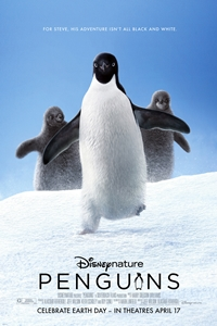 Penguins-Rmn