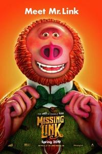 Missing Link-Rmn