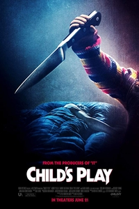 Child's Play-3D
