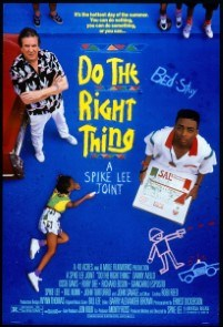 Do the Right Thing - 30th Anniversary