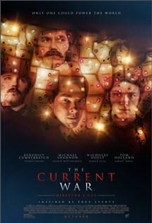 The Current War - Director's Cut