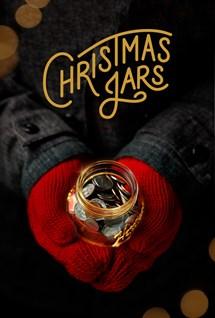 Coming Soon Christmas Jars