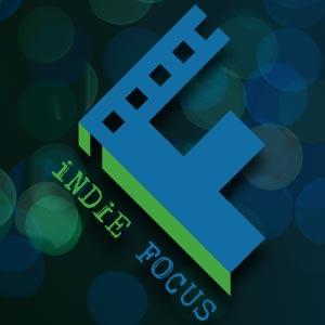 Indie Focus