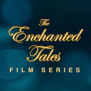 Disney Enchanted Tales