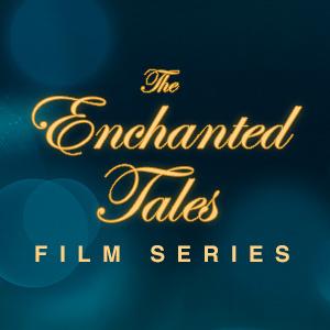 Disney's Enchanted Tales