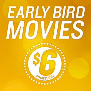 Early Bird Movies
