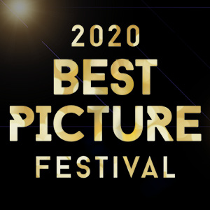 2020 Best Picture Festival